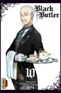 black-butler-10
