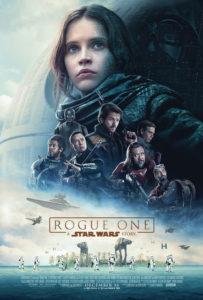 rogue-one-affiche-du-film